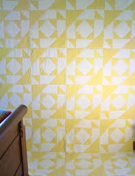 Yellow And White Duvet Yellow And White Quilts U2013 Co Nnect Me