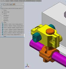 cati tech notes solidworks tips and tricks