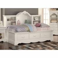 trundle day bed youth daybed futon trundle beds