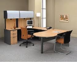 bureaux de travail manufacturiers de meubles de bureau mysketch ca