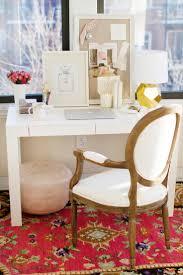 White Lacquer Desk by Best 25 Parsons Desk Ideas On Pinterest Small White Desk Desk