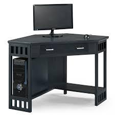 Computer Desks Black Furniture We Furniture 56 Likable Picture Corner Computer Desk