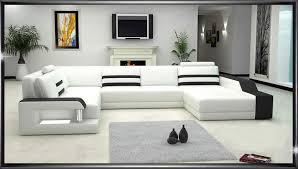 canapé panoramique en cuir canapé panoramique cuir milan 1 spain canapé cuir 6 places