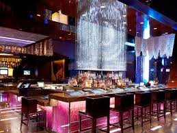 Cosmopolitan Las Vegas Map by Where To Drink In Las Vegas Right Now U2014 September 2017