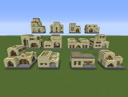 minecraft unique house ideas