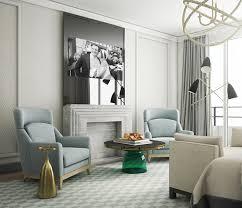 luxury decor contemporary decor with luxury furniture hyatt