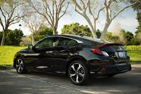 Affordable Honda Civic Coupe About Maxresdefault On Cars Design