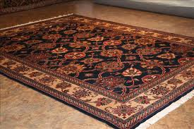 Area Rugs India Inovative Styles Indian Area Rugs Qicology