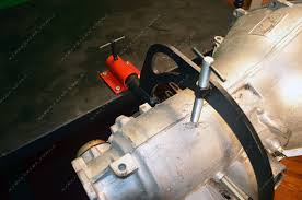 amazon com sst 0156 b gm transmission holding fixture tool