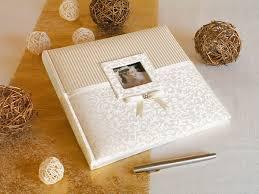 livre sur le mariage où acheter un livre d or mariage où trouver où acheter