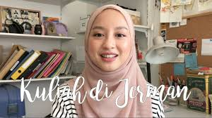 film motivasi indonesia youtube berbagi inspirasi dengan youtube ala gita savitri devi good news
