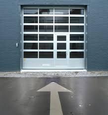commercial aluminum glass doors aluminum garage door cost descargas mundiales com