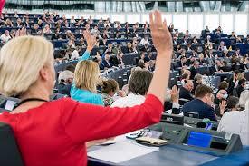 bureau du chomage bruxelles les sessions plénières au parlement européen actualités bureau