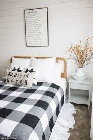best 25 halloween bedroom ideas on pinterest diy halloween