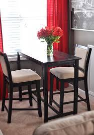 Bassett Dining Room Furniture Marvelous Bassett Furniture Dining Room Sets 34 For Used Dining