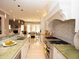 the best kitchen designs 155 best kitchen design images on pinterest kitchen designs