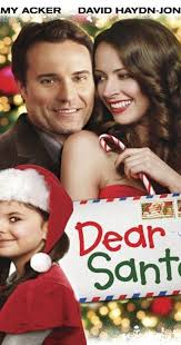imdb the ultimate list of made for tv christmas movies and a