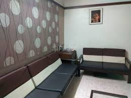 gulati sonography and x ray clinic radiology clinic in camp pune