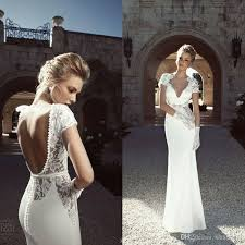 wedding dress online uk 114 best wedding dresses images on wedding dressses