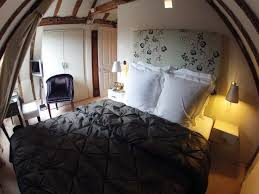 Sloped Ceiling Bedroom Decorating Ideas Bedroom Extraordinary Attic Bedroom With Sloped Ceiling Ideas