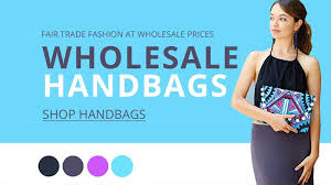 fair trade wholesale women u0027s handbags jewelry clothing and