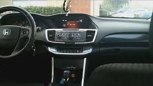 change for honda accord 2013 how to change wallpaper in your car 2013 or 2014 honda accord