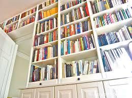 Billy Bookcase Diy Pinterest U0027teki 25 U0027den Fazla En Iyi Billy Kitaplık Hack Fikri Ev