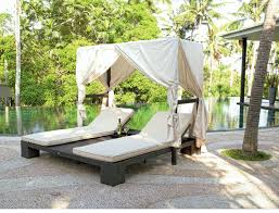 OOCK Green Design  Skyline Design - Skyline outdoor furniture