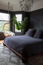 Best  Masculine Master Bedroom Ideas On Pinterest Dark - Black bedroom ideas