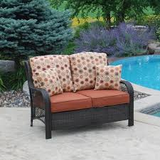 backyard creations bar height patio furniture 11 astounding