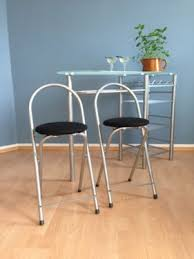 küche bartisch küche bar set bartisch gruppe mit stühlen tresen glasanrichte