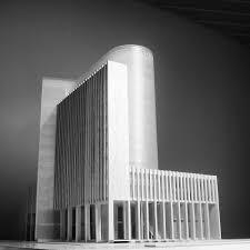 maketai com i architektūriniai maketai i architectural models i