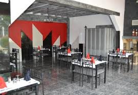 cuisine p駻uvienne hotel restaurant relais 500 de vienne à chonas l amballan