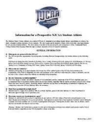 College National Letter Of Intent Team Softball Recruiting Page