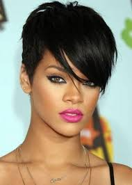 hairstyles for large heads short hairstyles for women with big foreheads regarding desire my