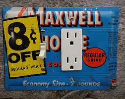 light switch plates combo outlet covers plate combination