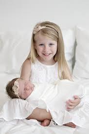 photographers in ri hawkins photography ri newborn and family photographer