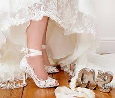 wedding shoes edmonton fairytale edmonton wedding at fairmont hotel macdonald can