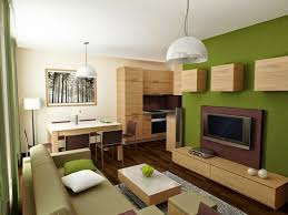 home interior color ideas for good modern house interior paint