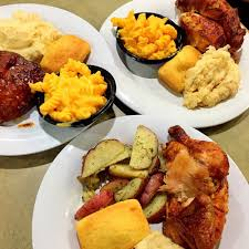 boston market thanksgiving dinner boston market 10 photos u0026 14 reviews caterers 1465 forest