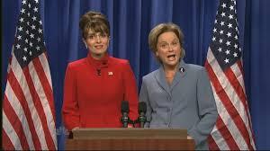 Snl Red Flag Amy Poehler Kristen Wiig Maya Rudolph Reveal Their Favorite U0027snl