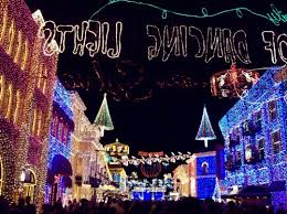 10 tips for surviving the christmas new year u0027s holidays at disney