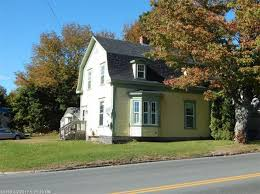 a frame maine single family homes for sale 36 homes zillow
