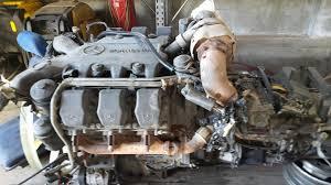 engine for mercedes mercedes om501la engines for mercedes actros truck for