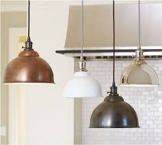 pottery barn kitchen lighting pottery barn kitchen lighting tags wonderful mercury pendant light