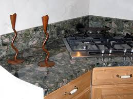 granit pour cuisine granit cuisine et salle de bain