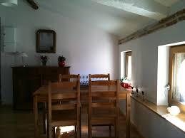 chambre d hote blagnac chambres d hôtes de la croix blanche à partir de 89 eur hôtel
