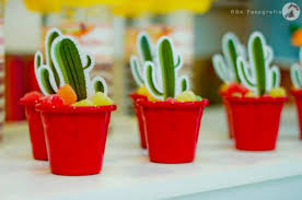 Mexican Themed Decorations Mexican Party Decorations Homemade Home Party Theme Ideas