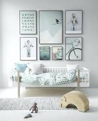 chambre bébé décoration murale deco mur chambre bebe icallfives en ce qui concerne tapis design