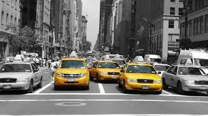 Wohnzimmertisch Xxlutz Taxi Ny Couchtisch 15225720171002 U2013 Blomap Com